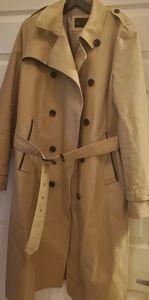 ASOS Tall Womens Fall Jacket